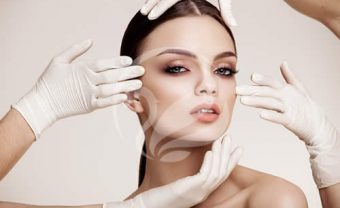 cosmetic surgery cost turkey