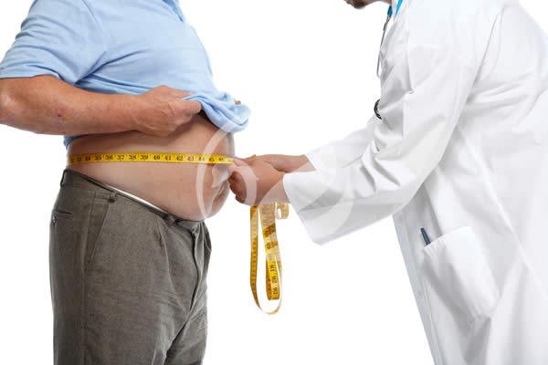 obesity treatment in turkey